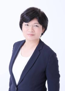 河原社会保険労務士FP事務所 河原優美子  所長